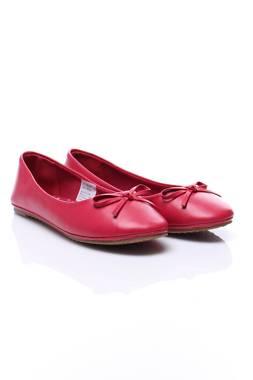 Дамски обувки City Walk1