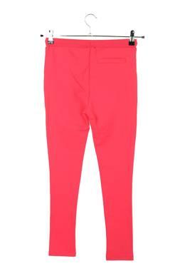 Детски панталон LikeFlo2