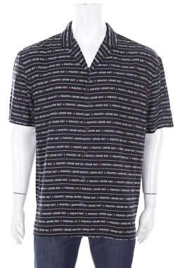 Мъжка риза H&M Divided1