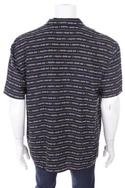 Мъжка риза H&M Divided2