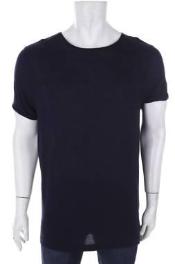 Мъжка тениска Devred1