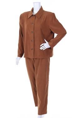 Дамски костюм Briggs2