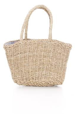 Чанта Buji Baja1