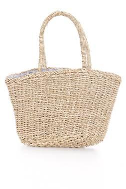 Чанта Buji Baja2