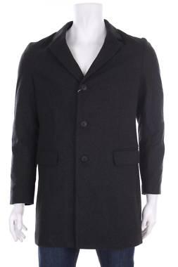 Мъжко палто Springfield1