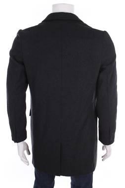 Мъжко палто Springfield2