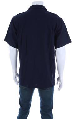 Мъжка риза Chereskin1