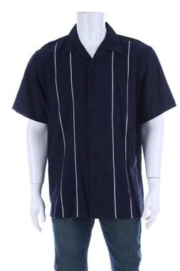 Мъжка риза Chereskin2