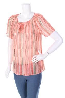 Дамска блуза Moa Moa1
