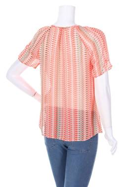 Дамска блуза Moa Moa2