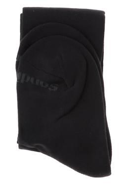 Чорапи Sondico2