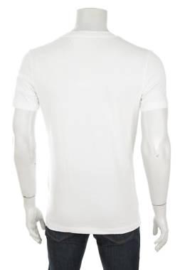 Мъжка тениска Calvin Klein Jeans2