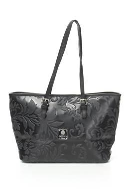 Дамска кожена чанта I Medici Firenze1
