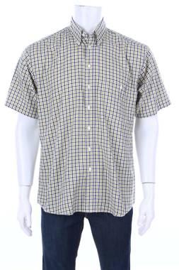 Мъжка риза Glenn1