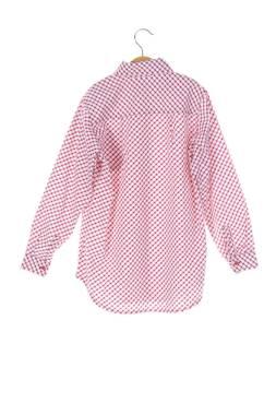 Детска риза Altatensione1
