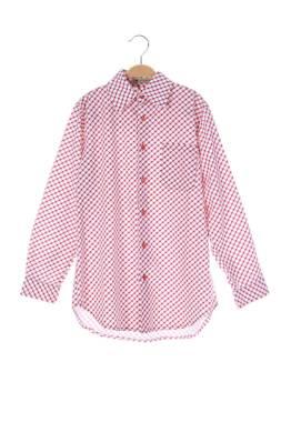 Детска риза Altatensione2