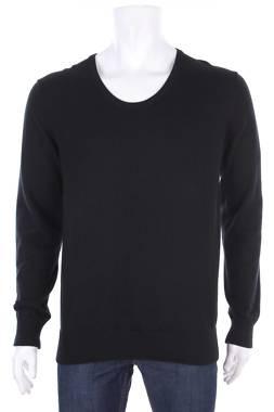 Мъжки пуловер Gnious1