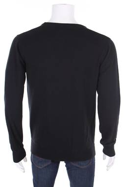 Мъжки пуловер Gnious2
