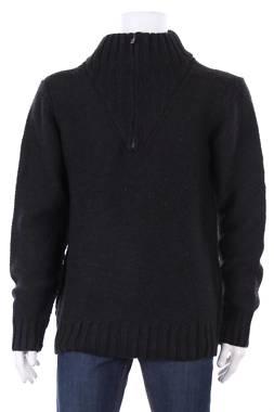Мъжки пуловер KGN Denim1