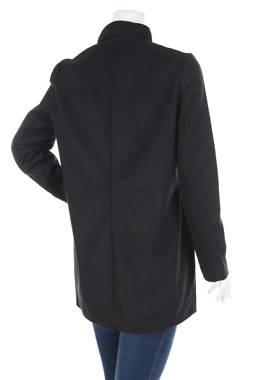 Дамско палто Noisy May2