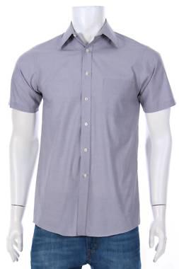 Мъжка риза Stafford2