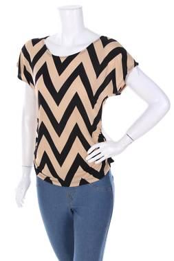 Дамска блуза Annabelle1