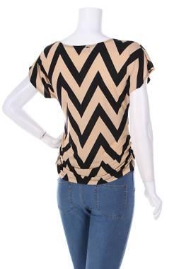 Дамска блуза Annabelle2