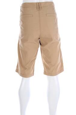 Мъжки къс панталон Tom Tailor1