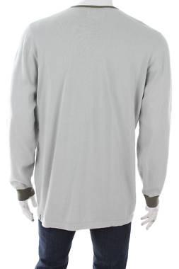 Мъжки пуловер Billabong2