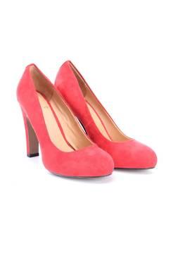 Дамски обувки La Strada1