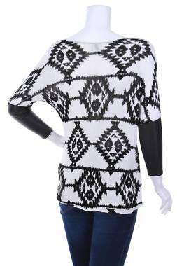 Дамски пуловер H&M Divided2