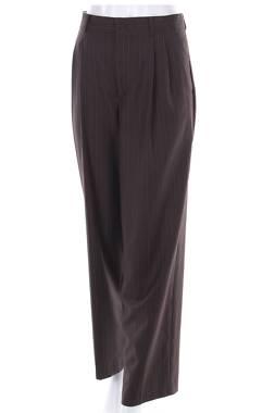 Дамски панталон Van Heusen1