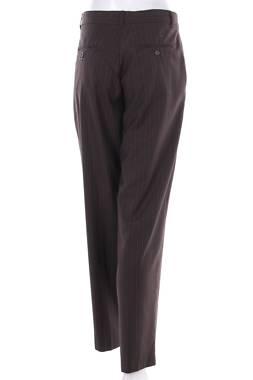 Дамски панталон Van Heusen2