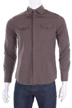 Мъжка риза Freesoul1