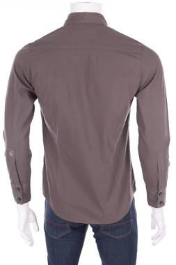 Мъжка риза Freesoul2
