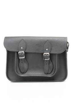Дамска чанта Cambridge Satchel Co.1