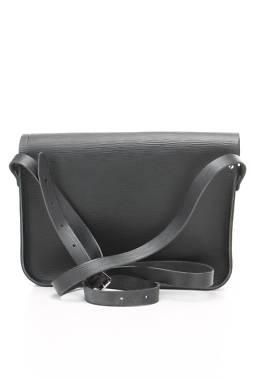 Дамска чанта Cambridge Satchel Co.2