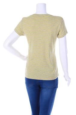 Дамска тениска Fransa2