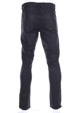 Мъжки панталон Tarocash1
