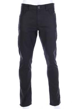Мъжки панталон Tarocash2