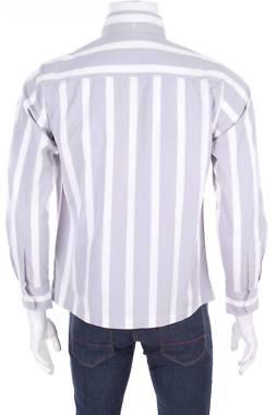 Мъжка риза Ben Sherman2