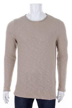Мъжка блуза Review1