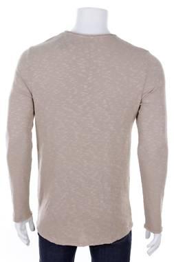 Мъжка блуза Review2