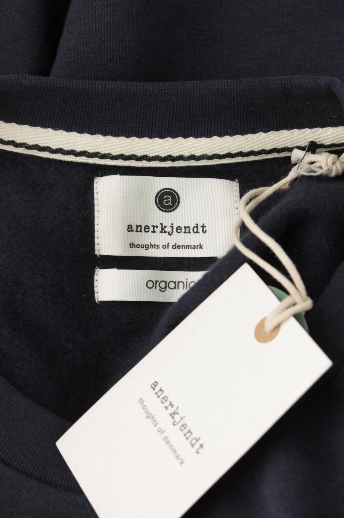 Мъжка блуза Anerkjendt3