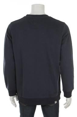 Мъжка блуза Anerkjendt2