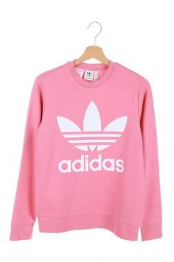 Детска блуза Adidas Originals1