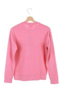 Детска блуза Adidas Originals2