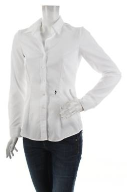 Дамска риза Seidensticker1