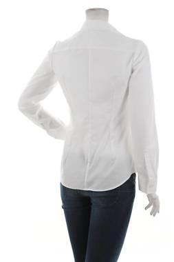 Дамска риза Seidensticker2