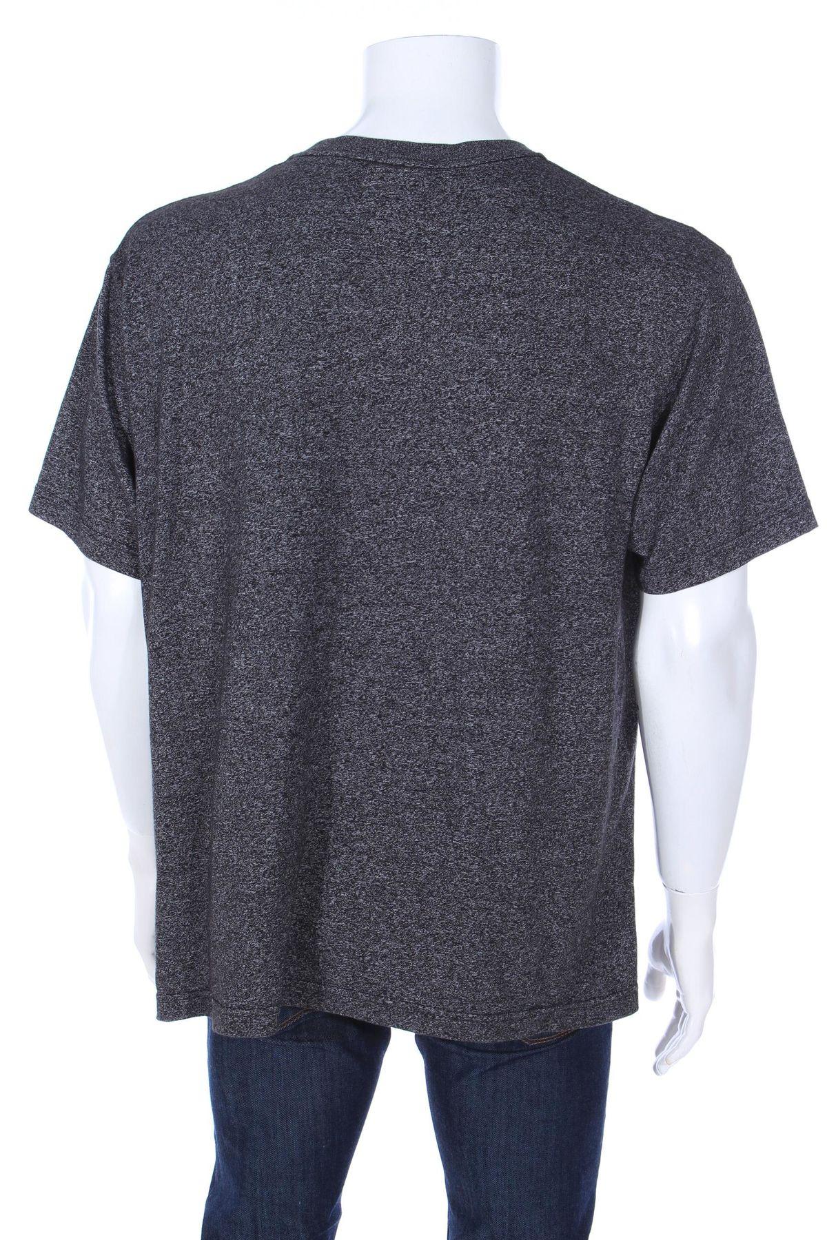 Мъжка тениска 2